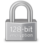 128-bit Encryption. Secure online shopping at the Quilters Closet.
