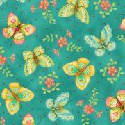 All A Flutter 26360 Q