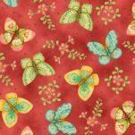 All A Flutter 26360 R