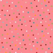 All A Flutter 26363 P