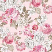 English Rose C6970 P