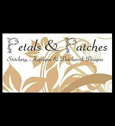 Petals & Patches