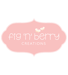 Fig 'N' Berry