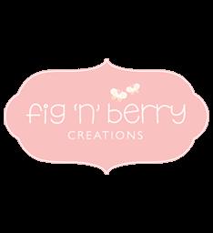 Fig 'N' Berry
