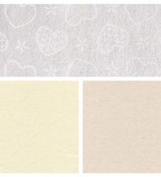 Background Fabrics