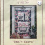 Bees 'n' Blooms Rivendale