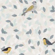 Birdsong Bird 1226