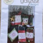 Decorate For Christmas Gail Pan