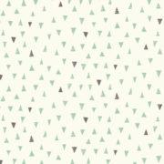 Doodle-Days-TP1878-T