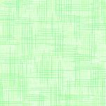Green Woven 24776g
