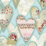 Love Song Y2272 103