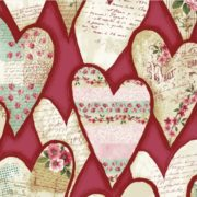 Love Song Y2272 82