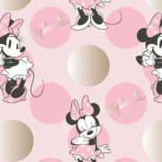 Minnie Mouse CAM85270201