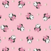 Minnie Mouse CAM85270203