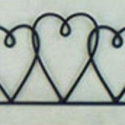 Quilt Hanger 12