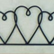 Quilt Hanger 14