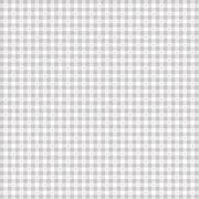 Sorbets 23691 K
