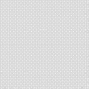 Sorbets 23692 K