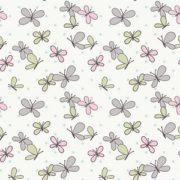 Spring Mischief Te4023w