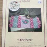 Stickybeak Rivendale