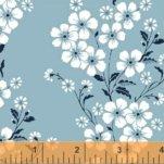 Sweet Florals 42980 4