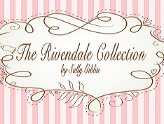 Rivendale Collection
