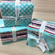 Seaside Fq Bundle