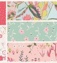 Fusion - Art Gallery Fabrics