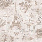Paris 60219014
