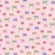 Amour de Fleur 27055 P