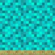 Gemstone 50615 11