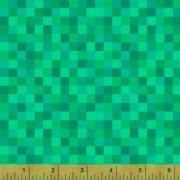 Gemstone 50615 12