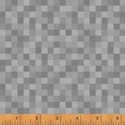Gemstone 50615 14