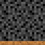 Gemstone 50615 15