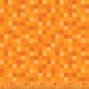 Gemstone 50615 16