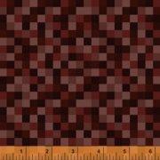 Gemstone 50615 17