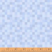 Gemstone 50615 19