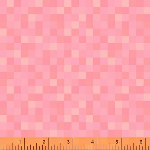Gemstone 50615 20