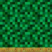 Gemstone 50615 4