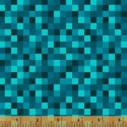 Gemstone 50615 5