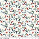 Hedge Rose C7901 C