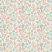 Flo's Little Flowers 6024 71