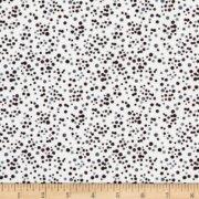 Kaleidoscope 0608062