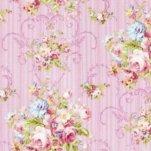 Rococo & Sweet 31860l 20
