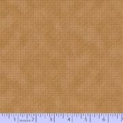 Tape Measure 8222 0157