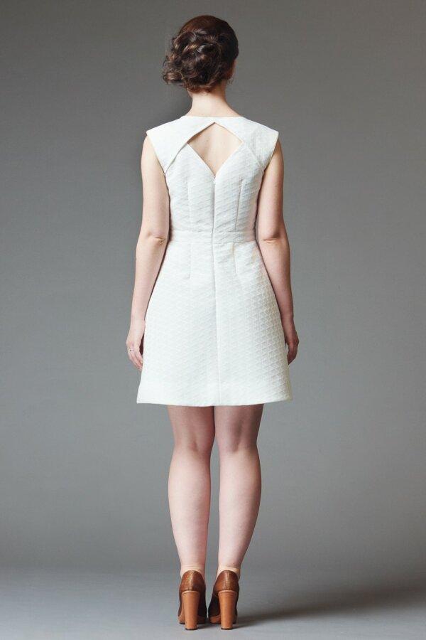 Belladone Dress Pattern (1)