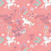 Fairy Nights Lea405 002