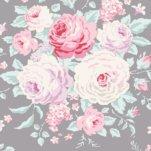 Tilda Old Rose Lydia 100206