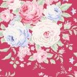 Tilda Old Rose Lydia 100202