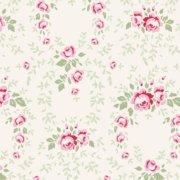Tilda Old Rose Lucy 100201